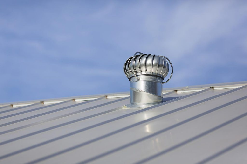Profile Roofing Norfolk provides residential metal roofing services around Norfolk and the UK.